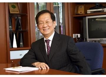 MD_KC_Hi-P-CEO