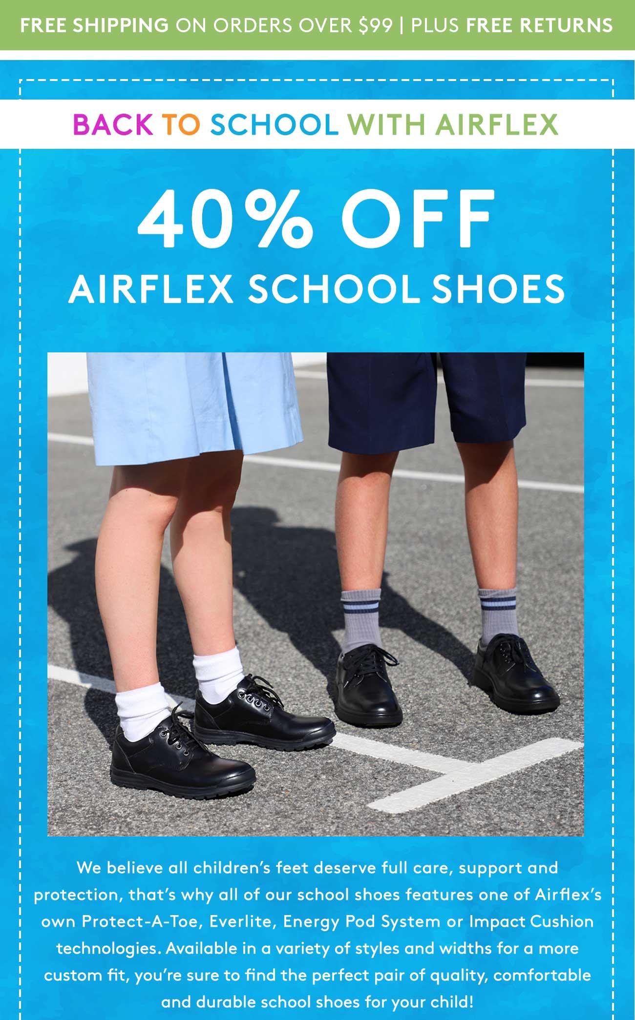 school shoes betts